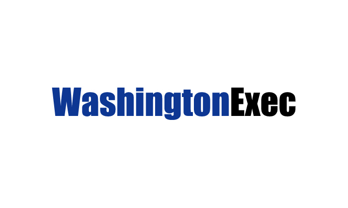 WashingtonExec Logo