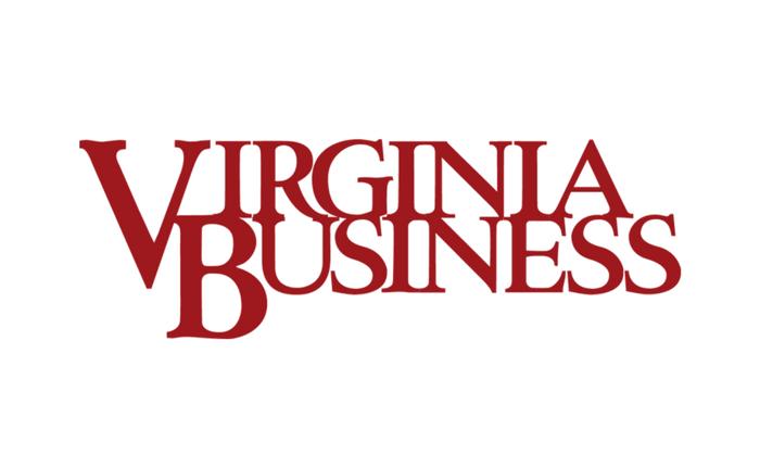 Criterion | Award | Virginia