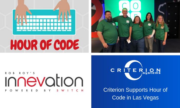 Criterion | Community